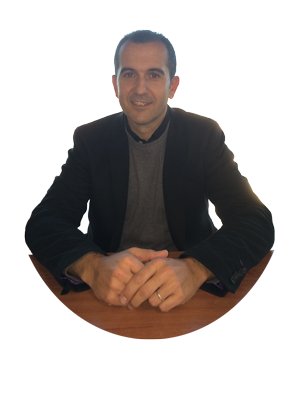 Salvador Sánchez experto tasador, valorador y peritador de fincas, terrenos e inmuebles en Murcia